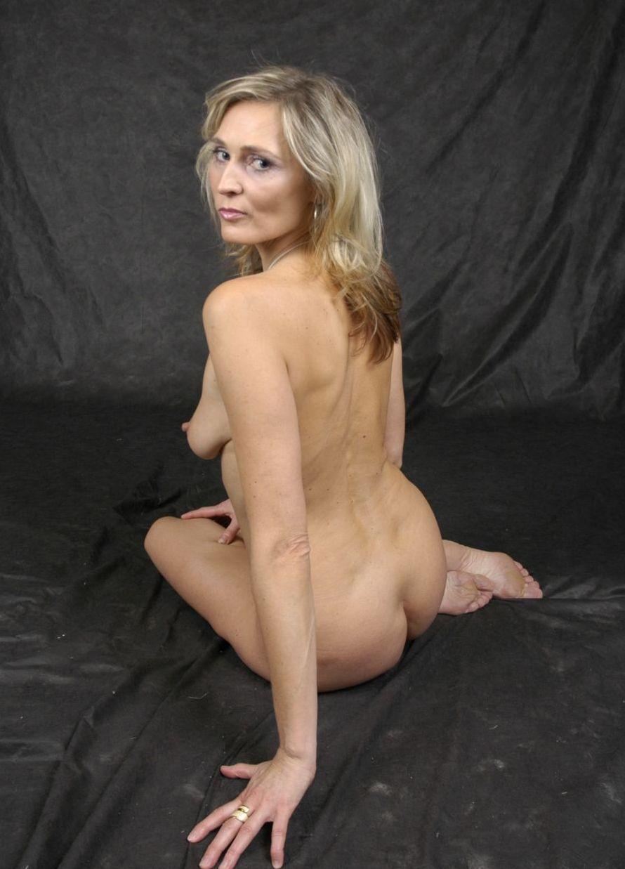 Erotick mas Lubom - Seznamka pro sex Kokaice