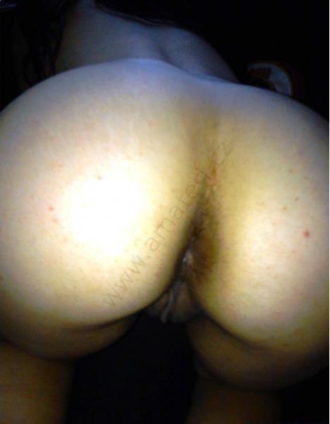 Seznamka Pro Nezavazny Sex! Erotick Privaty esk