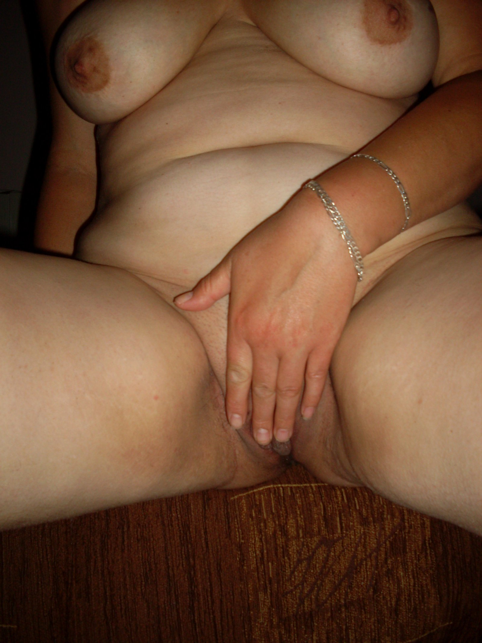 sex nachod sex doma cz