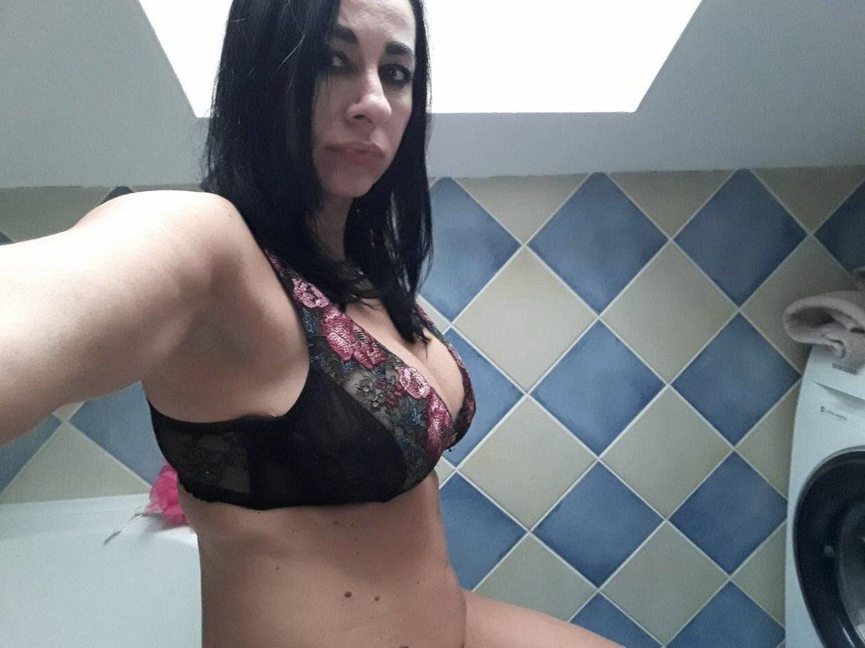 zoznamka sex trnava - Sex s blonatou