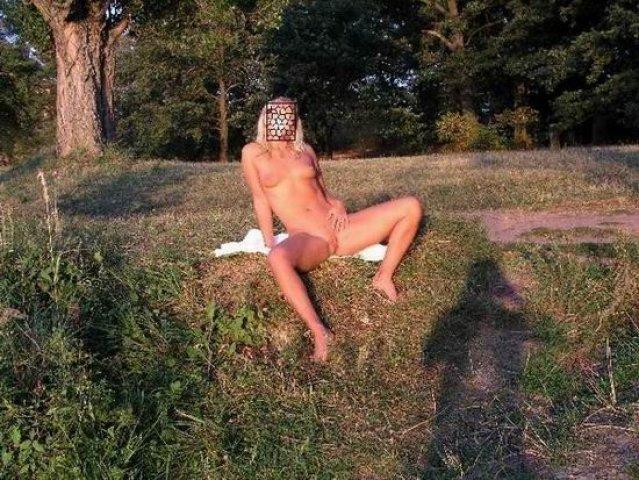 Sexualni povidky sex privat