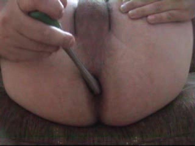 sexno1 masturbace holky
