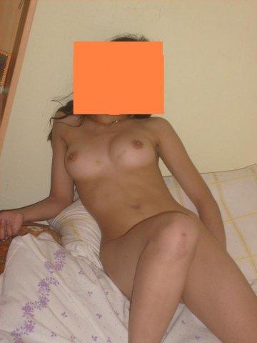 www sex doma cz sex olomouc