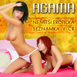 sex video cz agama se