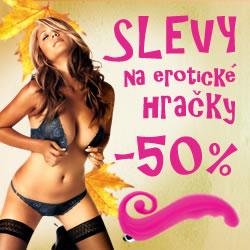 erotika brno www sex doma cz