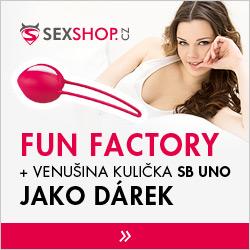 sexshop olomouc eroticka videa zdarma