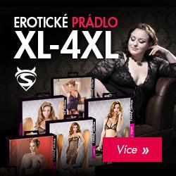 sex most sexshop olomouc