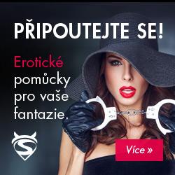 domaci sex sex praha