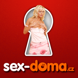 domaci amaterski sex