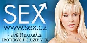 sex jindřichův hradec eroticka videa zdarma